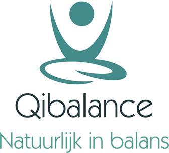 Qibalance